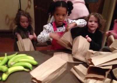 2015 02 01 01 Breakfast Bags